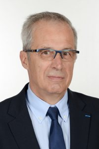 Christian Brault
