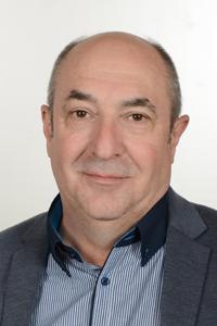 Lionel Audiger