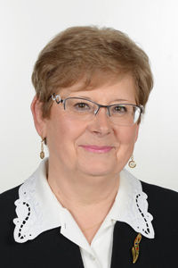 Martine Ode