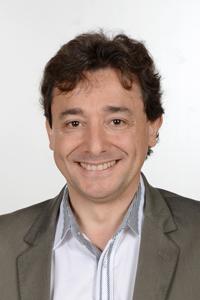 Jean-Pierre Sanchez