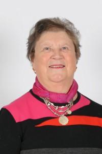 Anne-Marie Flattet