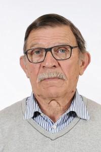 Claude Chaillou