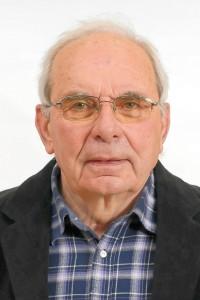 Claudy Lavignac