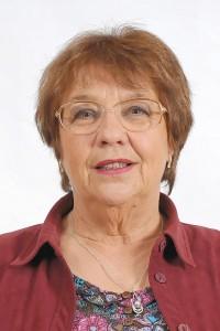 Danielle Pineau