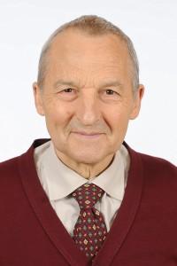 Giovanni Abbatiello