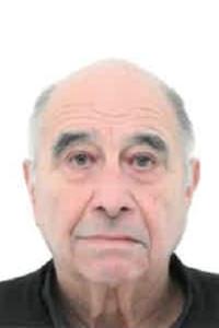 Jean-Claude Beurton