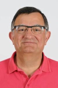 Jean-Pierre Bejenne