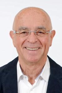 Marcel Buttier