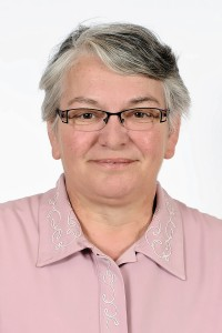 Marie-Annick Drouet