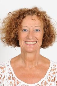 Marie Vesco