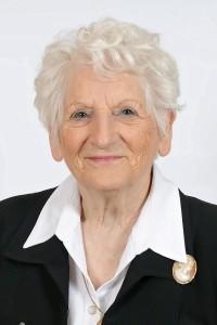 Micheline Grenouillet