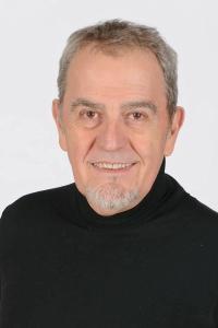 Philippe Banze