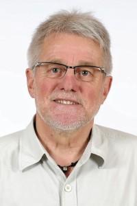 Robert Dambier