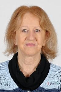 Viviane Rajalu-Lorvo