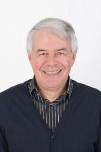 Alain Gabillet