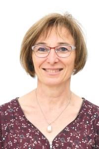 Annie Laurencin