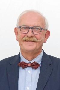 Bernard Sol