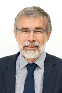 Francis Gérard
