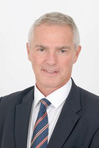 Jean-Christophe Turot