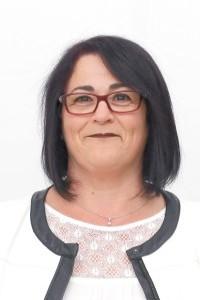 Maria Ludovina_Campos