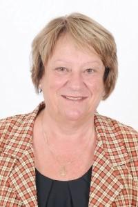 Marie-Therese Lebleu