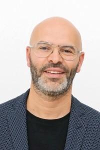 Mohamed Moulay