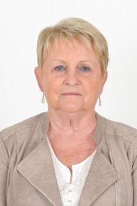 Monique Chevalier