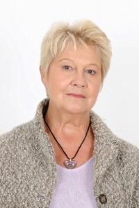Regine Buxeraud