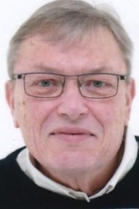 Jean-Louis Toupin