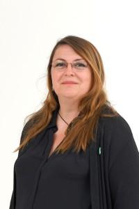 Anne Javet