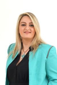 Aylin Gulhan