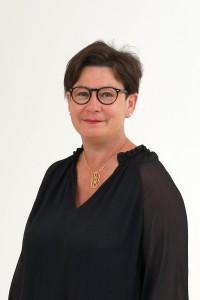 Caroline Alliot