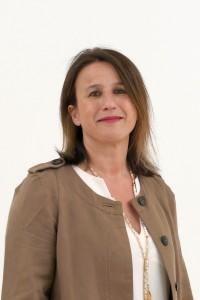 Caroline Chalopin