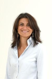 Elodie Huault