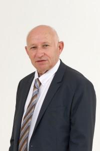Gilles Lherpiniere