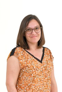 Marie-Pauline Malet