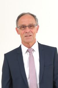 Michel Cravenaud