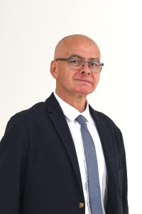 Pascal Carre