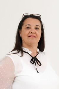 Sandrine Fouquet