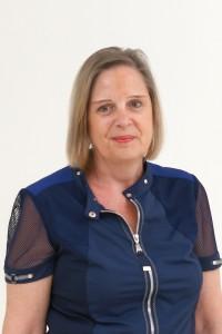 Valérie Turot